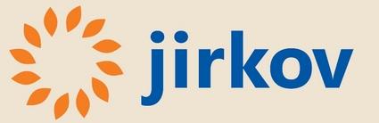 Sponzor město Jirkov
